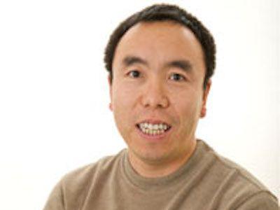 Bo Cui, PhD