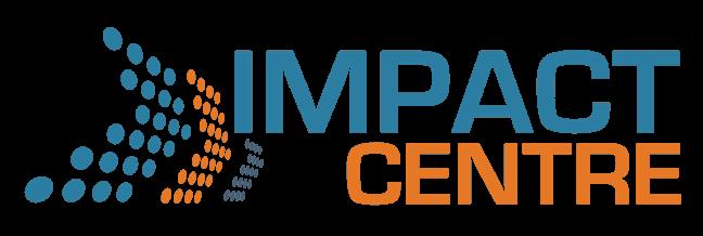 Impact Centre Logo