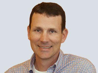 Richard McAloney, PhD