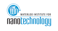 Waterloo Institute for Nanotechnology logo