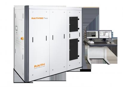 Raith150 Two E-Beam Lithography System (30kV)